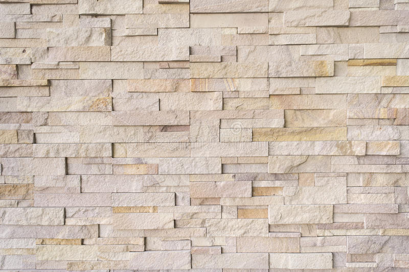 Download Pattern Of Modern Brick Wall Stock Photo - Image: 17573780