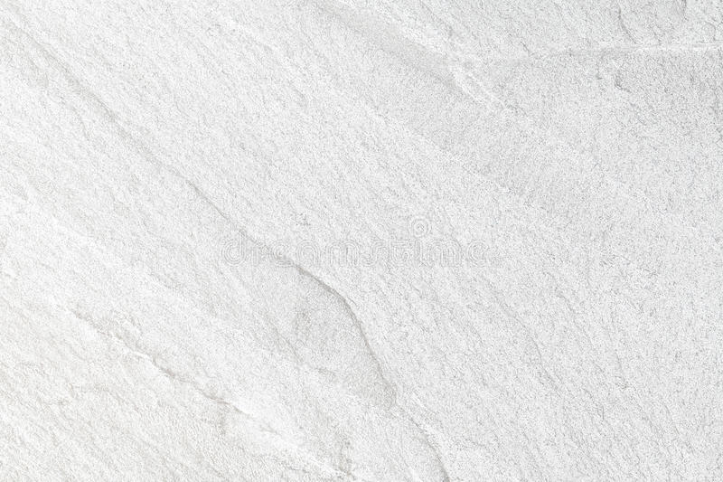Pattern of Modern white wall surface and Texture. white wall,st. One texture for background stock photos