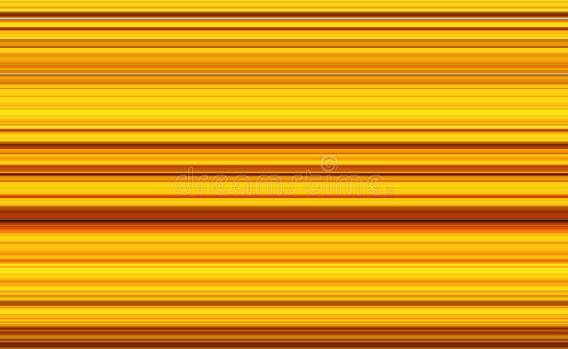 Spectrum Background royalty free stock image