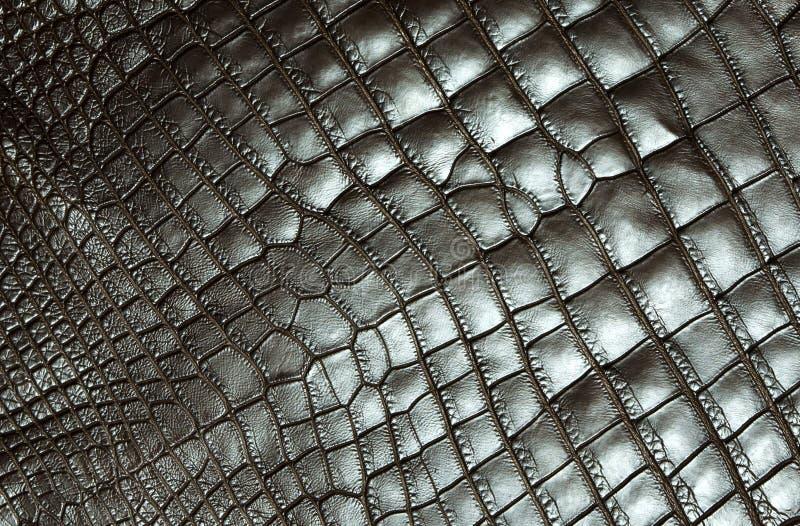 Pattern, Net, Metal, Mesh Free Public Domain Cc0 Image