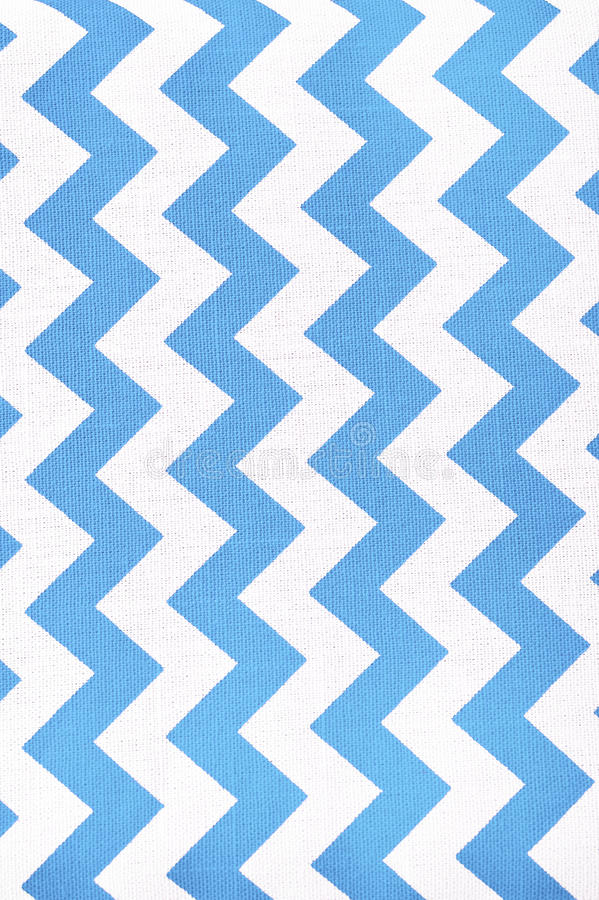 Free Pattern Of Blue And White Striped Glides Royalty Free Stock Photo - 66926875