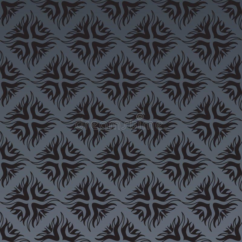 Pattern ornamental