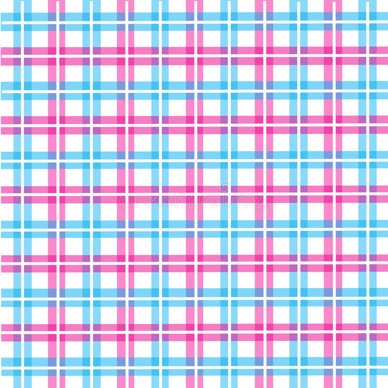 Download Pattern picnic tablecloth stock illustration. Image of dishes - 18598573