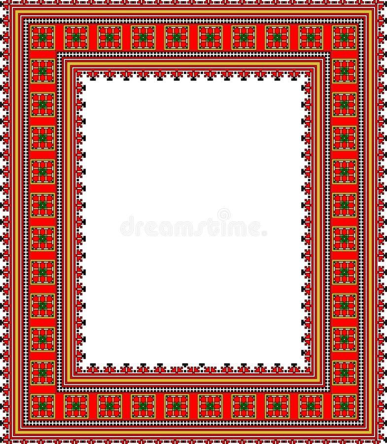 Free Pattern, Popular Motifs, Carpet, Tablecloth Stock Photo - 57974470