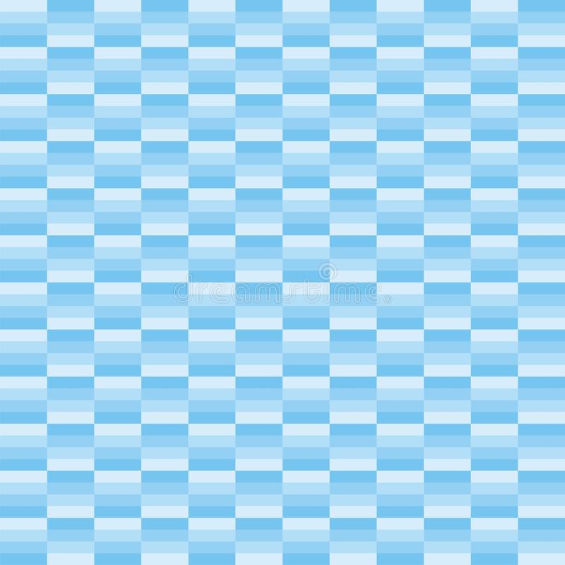 Download Pattern_rectangles stock illustration. Image of rectangle - 11390220