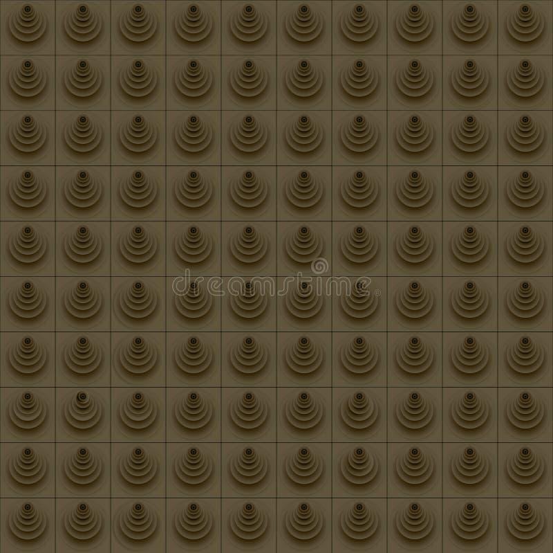 Pattern stock photos