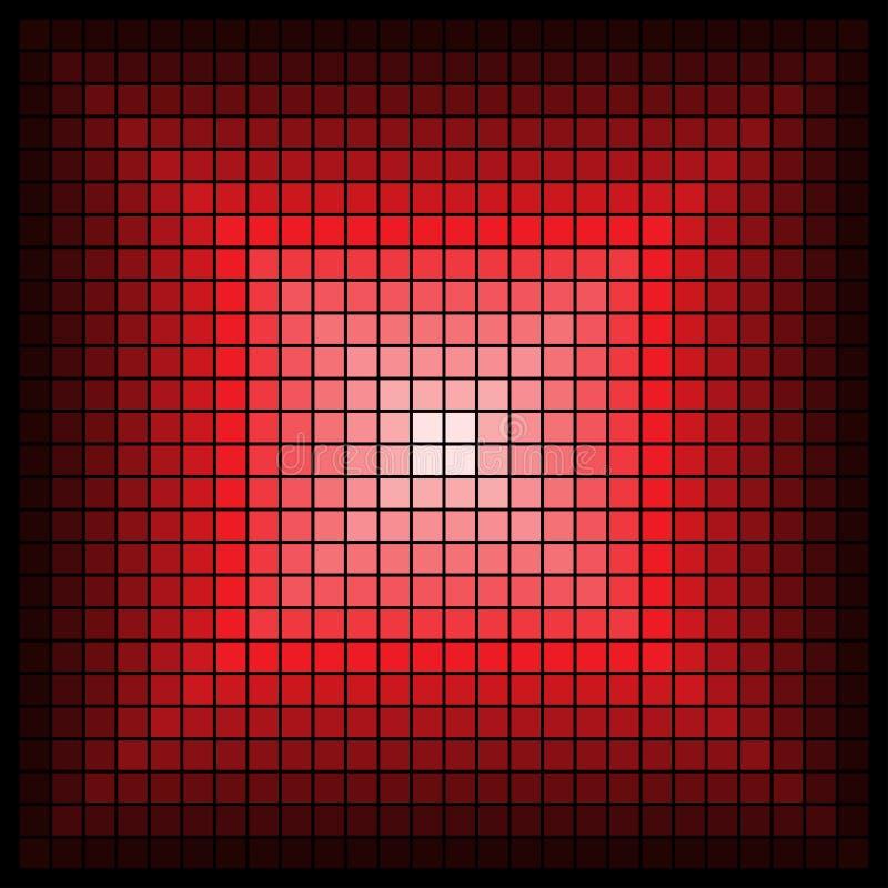 pattern seamless иллюстрация вектора