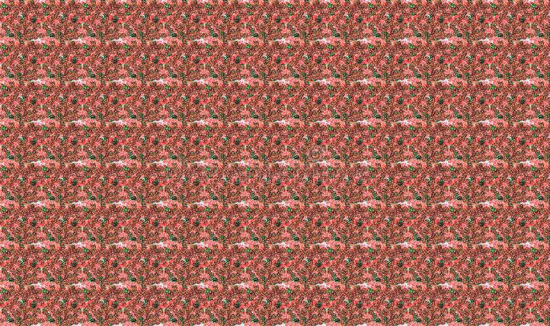 Pattern seamless background royalty free stock image