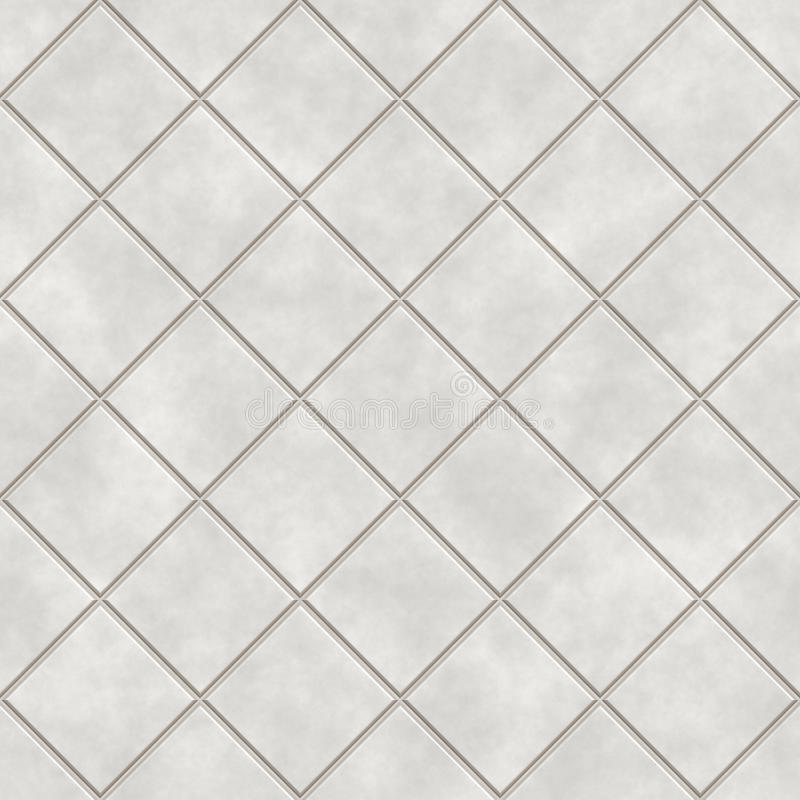 Designer White Abstract Ceramic Wall Tile Pack Of 8 L: Pattern Of Seamless Ceramic Tile Wall Texture Stock Photo