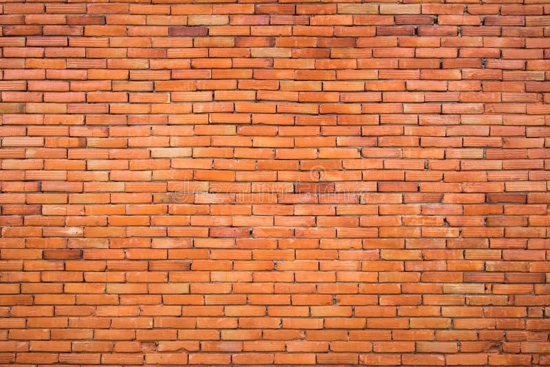 Pattern stone wall background. / Brick wallpaper abstract paint. stock photo