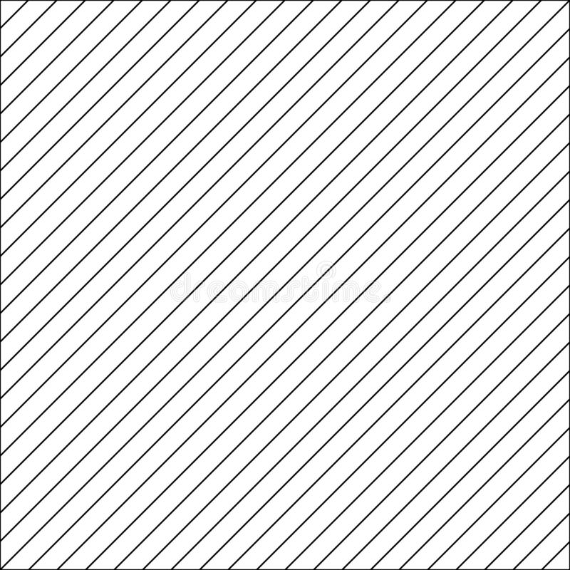 Pattern stripe seamless gray and white colors. Diagonal pattern stripe abstract background vector stock illustration