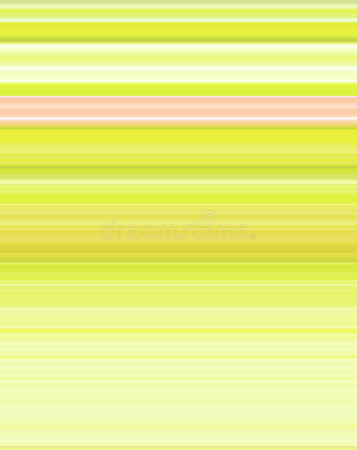 Pattern or stripes background. Colorful pattern or stripes background royalty free illustration