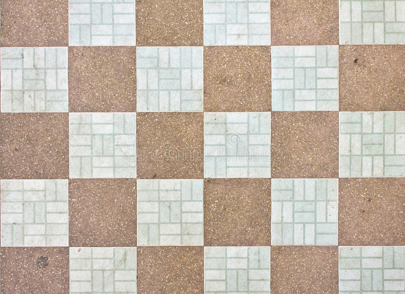 Download Pattern Style On Temple Floor Royalty Free Stock Photography - Image: 22184627