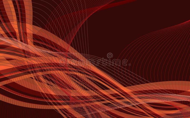 pattern techno бесплатная иллюстрация