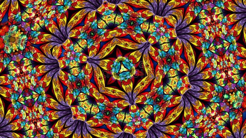 Pattern, Textile, Flower, Design royalty free stock photo
