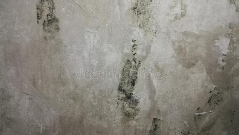 Pattern and texture cement ackground stock photos