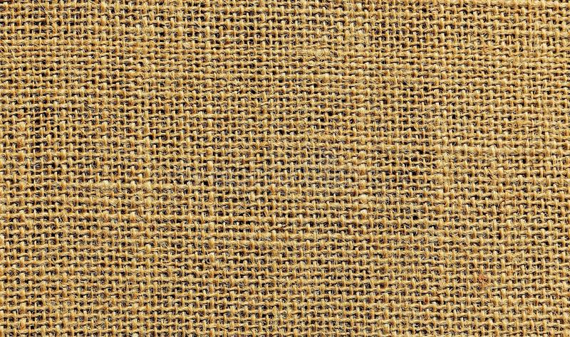 Pattern, Texture, Material, Straw stock image