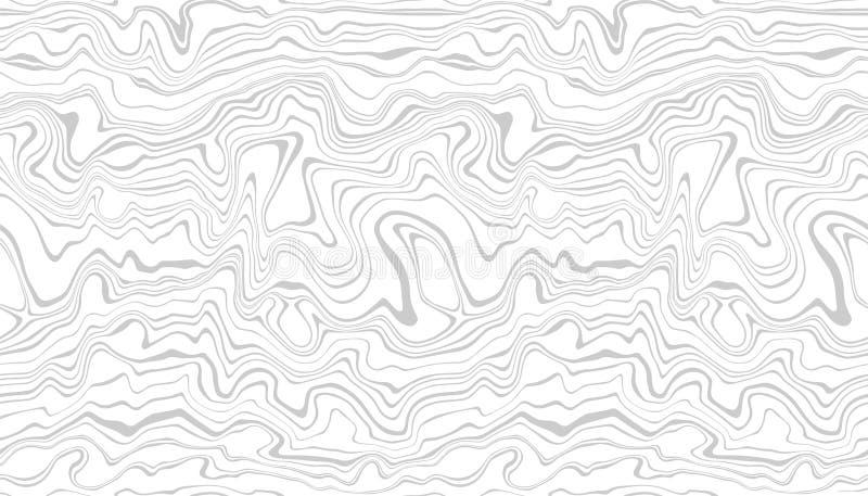 Pattern texture repeating seamless monochrome. pattern halftone zebra. Fashionable vector illustration print. royalty free stock photo