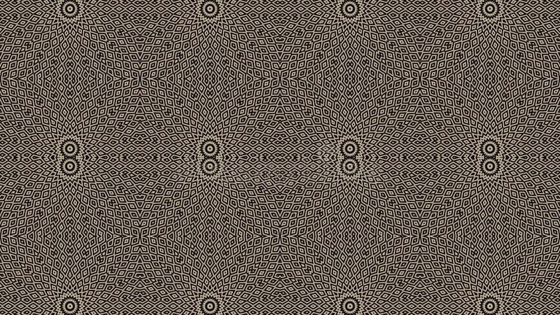 Pattern tile texture abstract geometric. ornament fabric. Pattern tile texture abstract geometric seamless symmetry. ornament fabric vector illustration