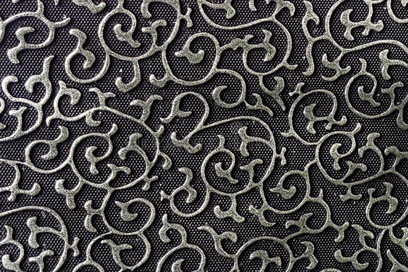 Pattern tissue royalty free stock images