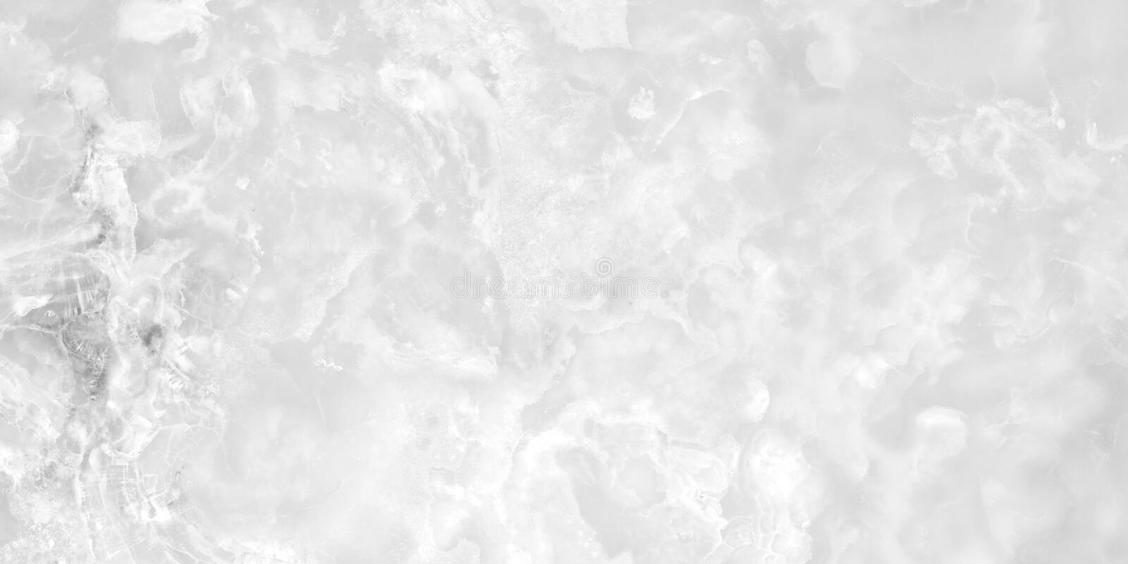 Pattern used for background, interiors, skin tile luxurious design, wallpaper or home floor tiles. Grey marble stone stock photos