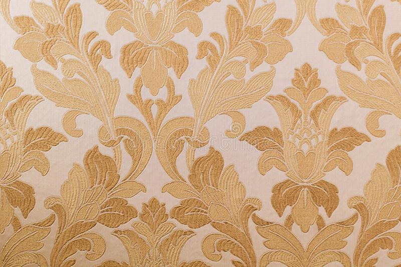 Pattern, wallpaper royalty free stock images