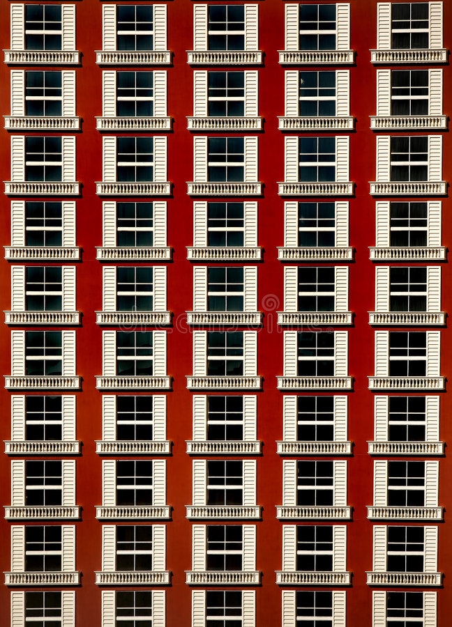 Download Pattern of windows stock image. Image of texture, detail - 2252005