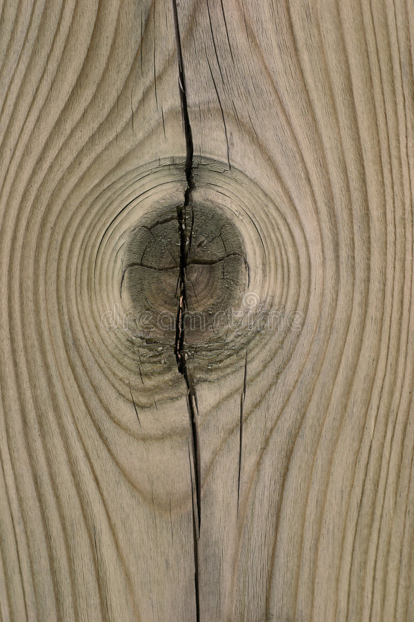 Pattern wood royalty free stock images
