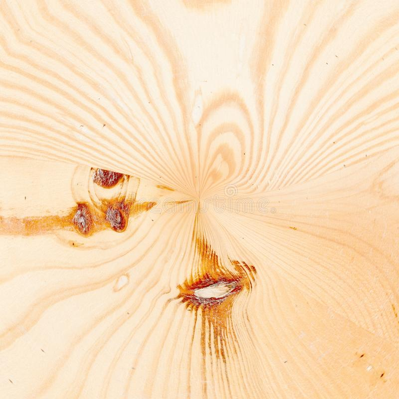 Pattern wood abstract background deformed. surface stock image