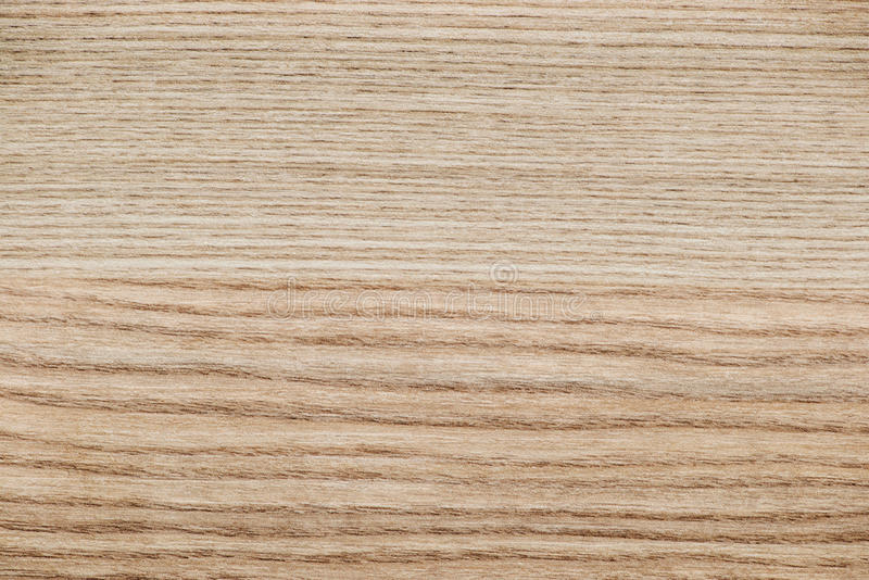 Pattern of wood. Can be used as background stock photos