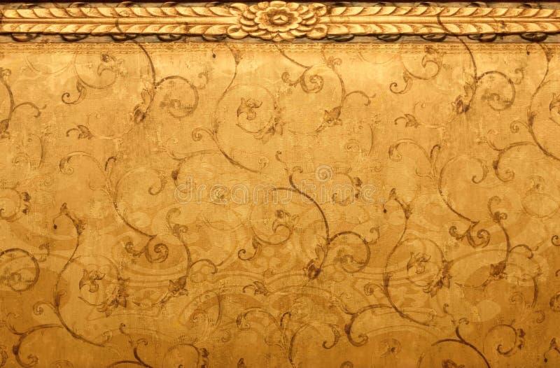 Pattern, Wood, Carving Free Public Domain Cc0 Image