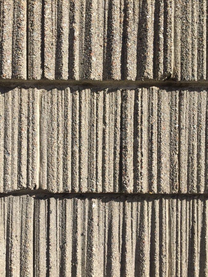 Pattern, Wood, Line, Black And White Free Public Domain Cc0 Image