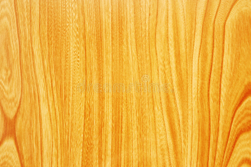 Download Pattern Of Wood Surface - Can Stock Image - Image: 2154261