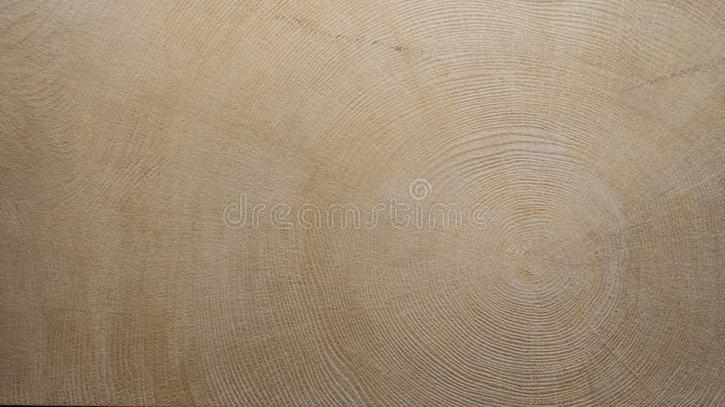 Pattern of wood on surface. Pattern of natural brown wood on surface stock photos