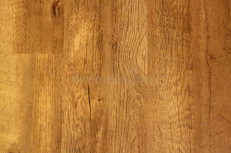 Pattern wood stock images