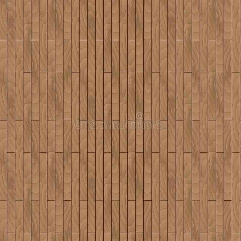 The pattern of the wooden boards stock photos