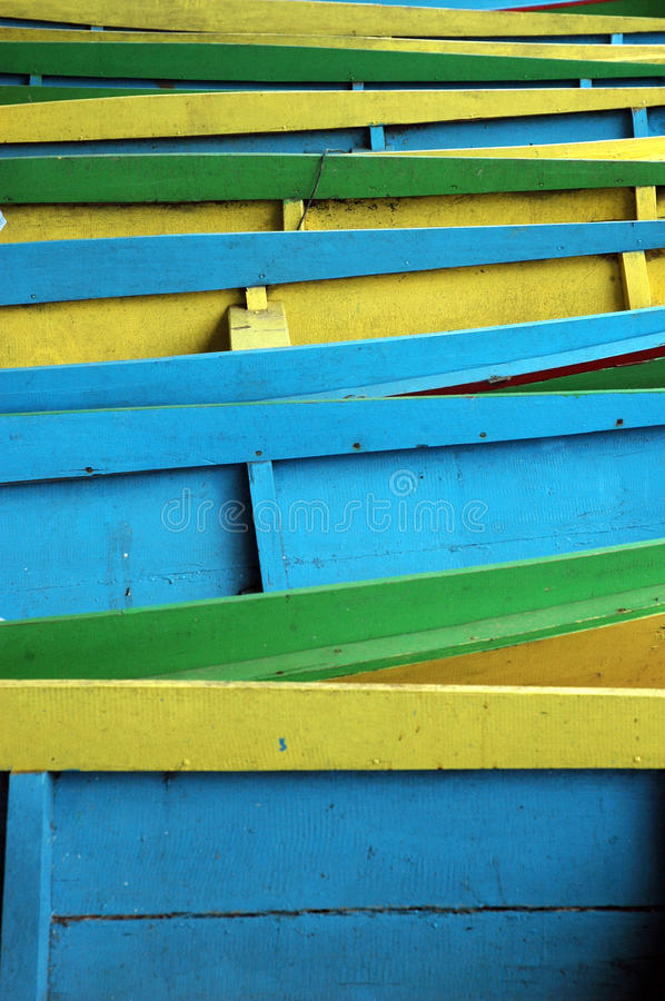 Download Pattern Wooden Boats Royalty Free Stock Image - Image: 20722176