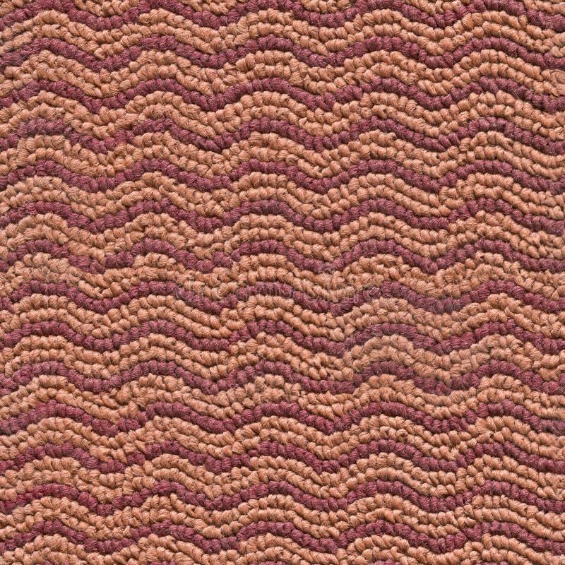 Pattern, Woolen, Textile, Thread Free Public Domain Cc0 Image