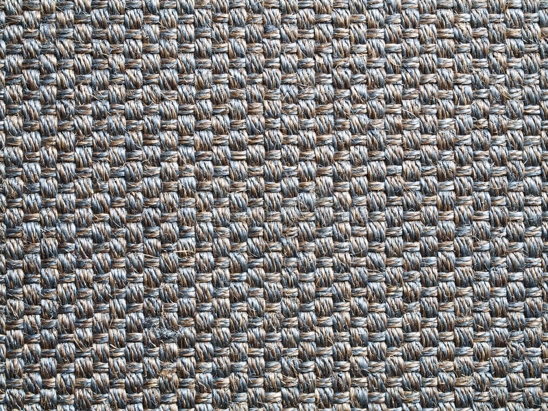 Download Pattern woven wool fibers stock photo. Image of thread - 27729414