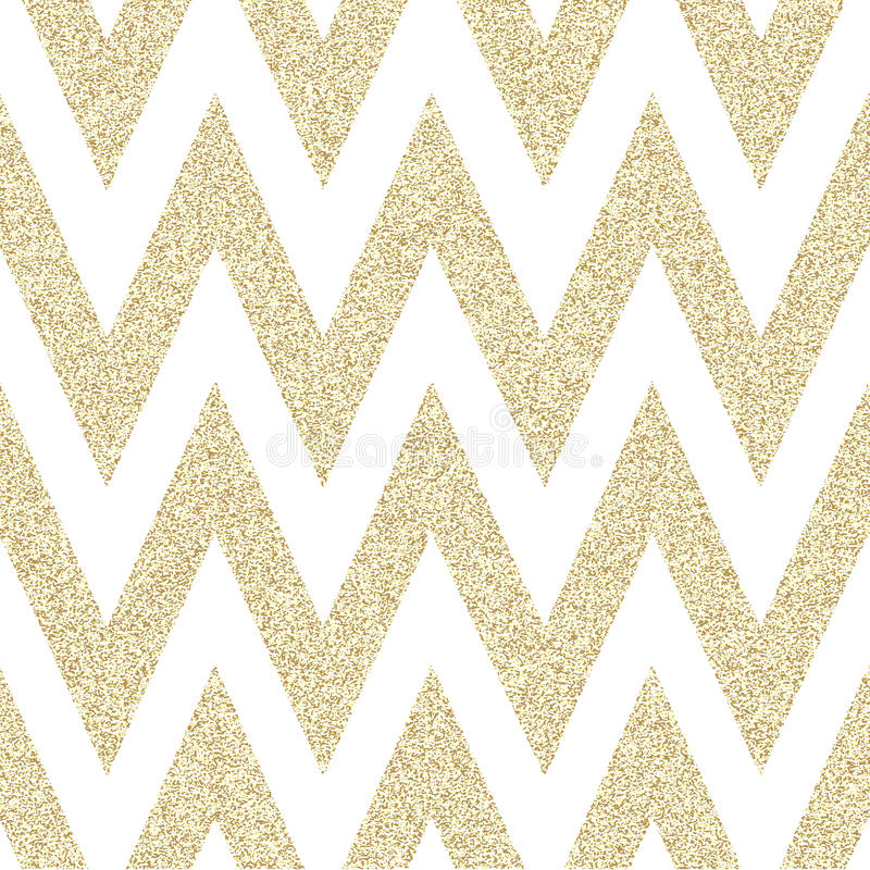 Pattern in zigzag. Classic chevron seamless pattern. Vector design vector illustration