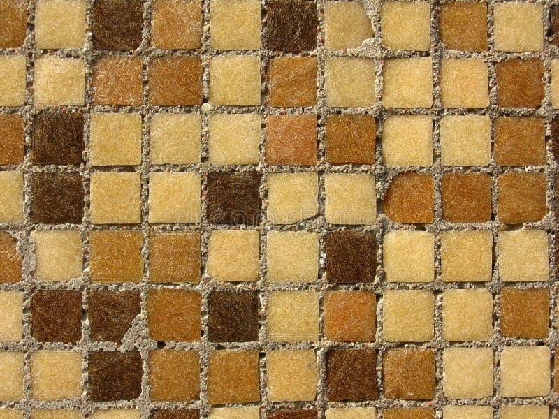 Pattern1.jpg lizenzfreie stockbilder