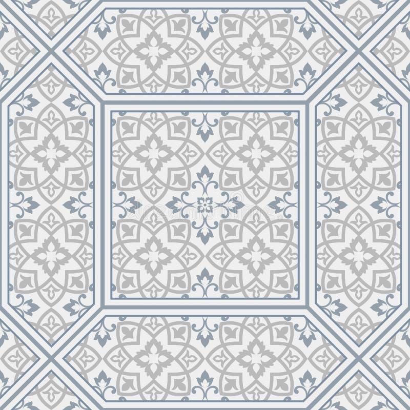 mosaic crystal cream tiles pattern wall backsplash decorative decor tile for golden bathroom glass white