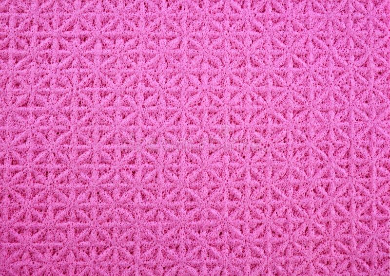 Download Patterned Sponge Background Stock Image - Image: 27713063
