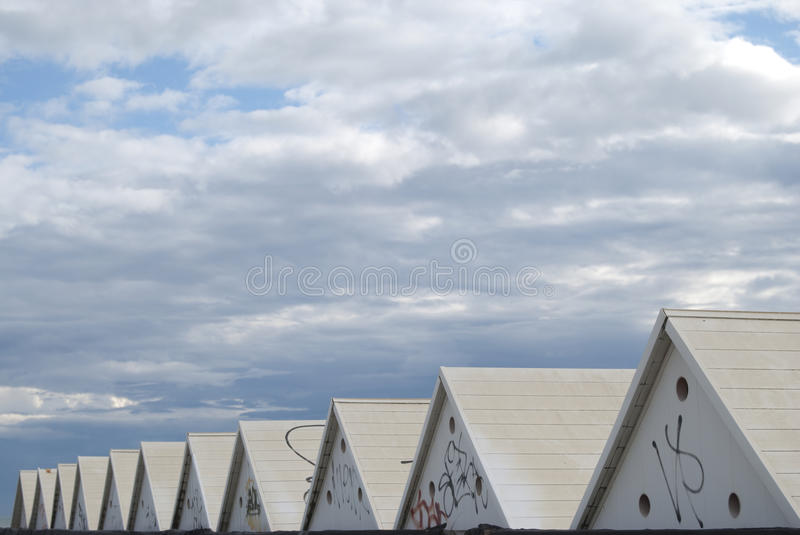 Download Patterns stock image. Image of country, built, nature - 14850709