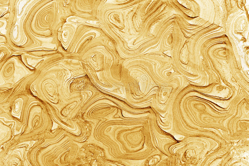 Download Patterns Of Erosion Of Sand Stock Photo - Image: 23875922