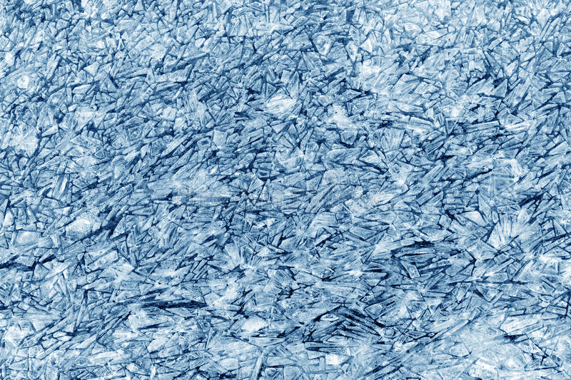 Download Patterns of ice crystals stock image. Image of edgy, pattern - 22819741