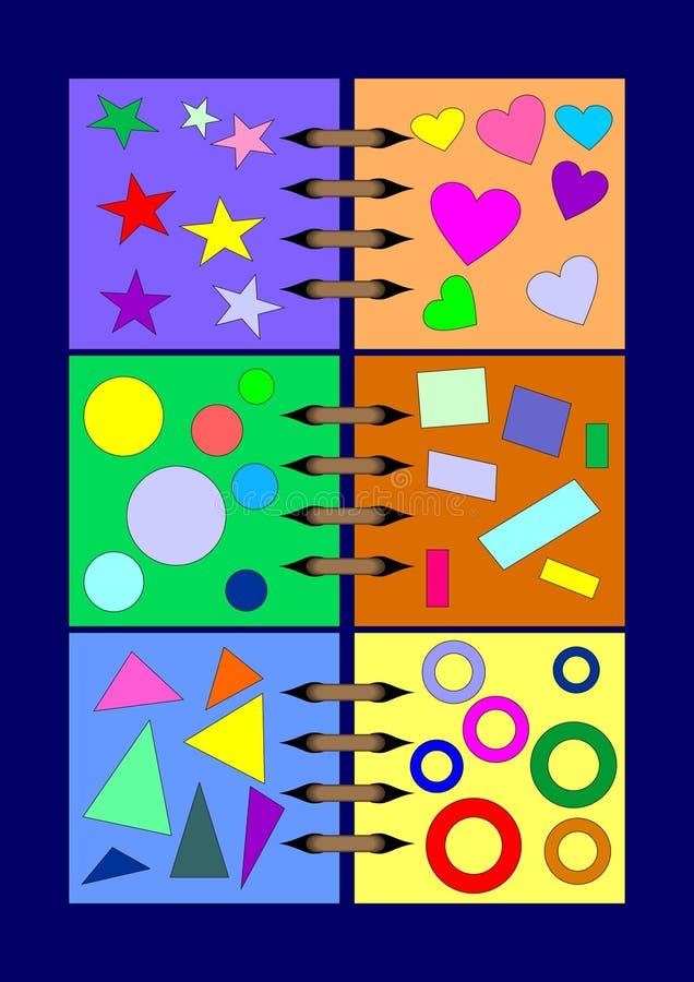 Download Patterns2 Stock Photos - Image: 30761703