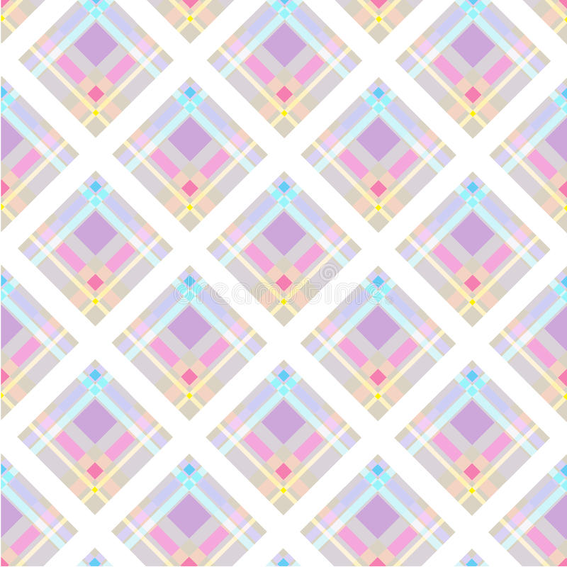 Free Patterns With Fabric Texture Stock Photography - 20726412