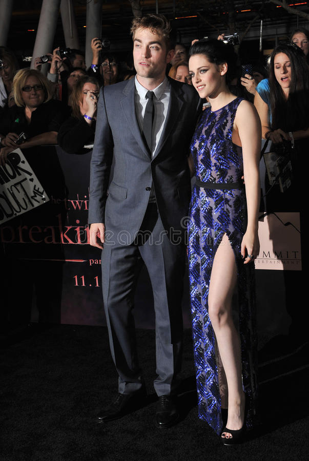 Download Pattinson Robert Stewart εκδοτική στοκ εικόνα. εικόνα από stewart - 22783209