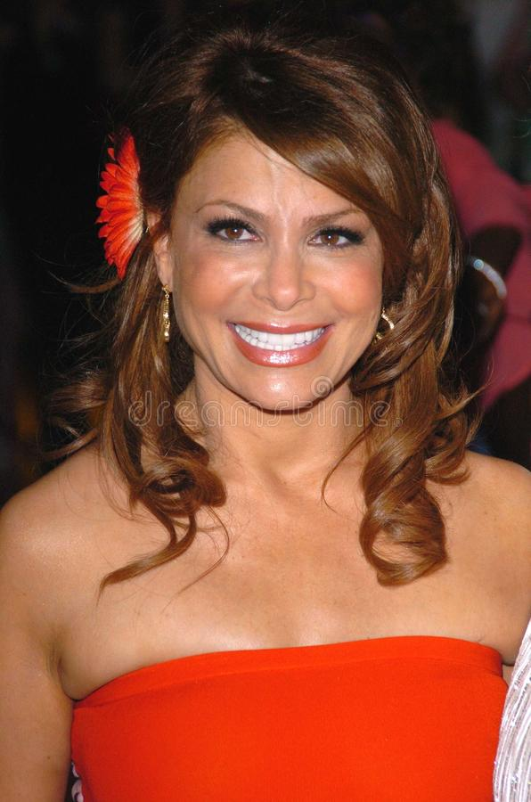 Download Paula Abdul editorial photography. Image of beverly, vision - 30726317